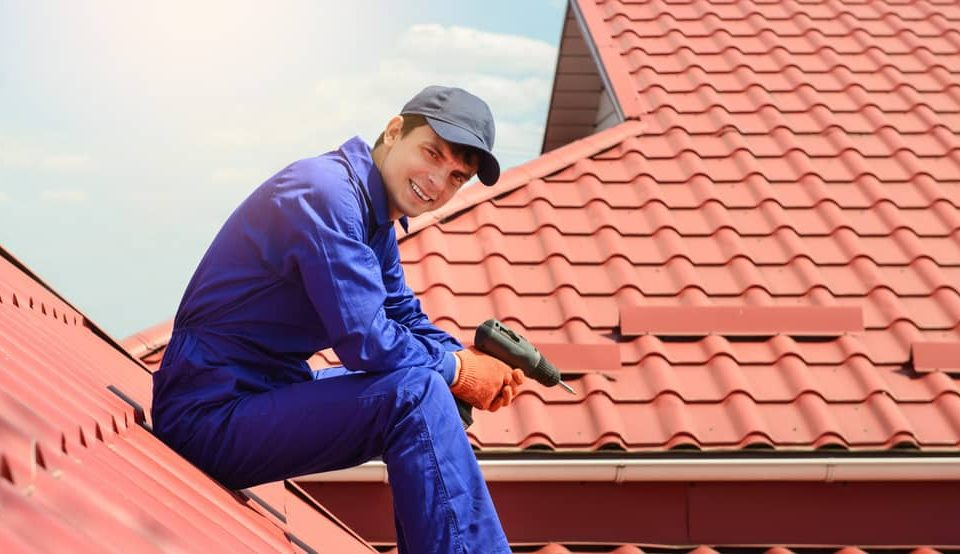 9 Roofing Tips Every Homeowner Should Know