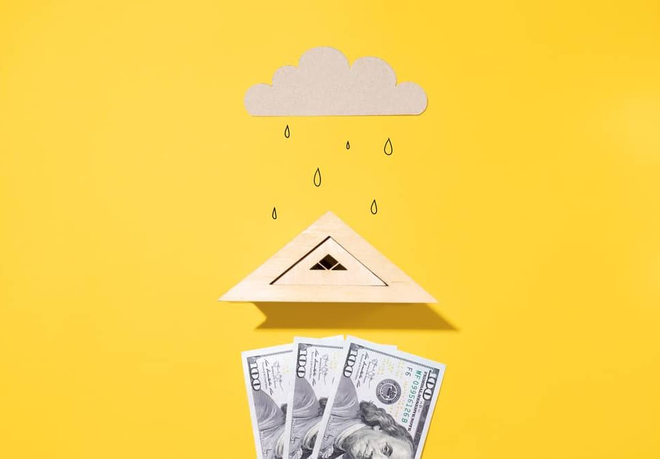 Understand your roof repair costs value